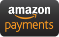 Amazon Payments akzeptiert